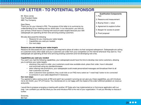 Icbc Gift Letter Pdf vip customer letter 28 images how clearmechanic is