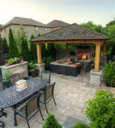 Backyard Creations Arched Pergola Gazebo Ideas For Backyard Gardens Pits And Design