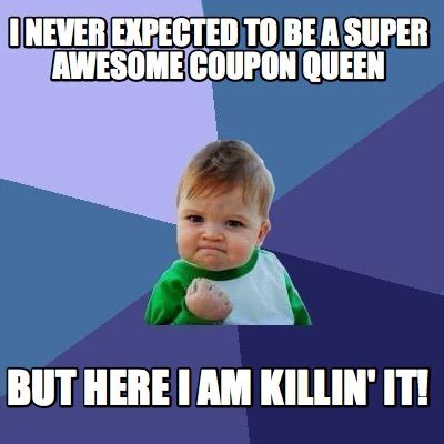 Coupon Meme - coupon meme 28 images coupon meme kappit coupon