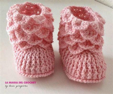 pattern magic la magia del patronaje 522 best images about crochet para beb 233 on pinterest