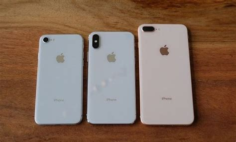 iphone 8 b iphone 今選ぶのであればどっちがいいのか スマホ ガジェット 東洋経済オンライン 経済ニュースの新基準