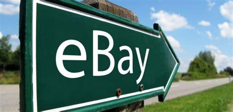 best ebay alternative top 10 ebay alternatives payloadz