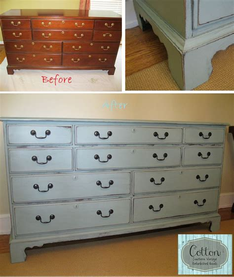 chalk paint greenville nc 55 best images about refinished furniture for clients on