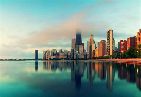 wallpaper for pc in hd hd chicago wallpaper wallpapersafari
