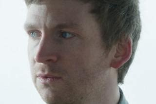 icelandic house music olafur arnalds review icelandic master comes in from the cold to warm up opera house
