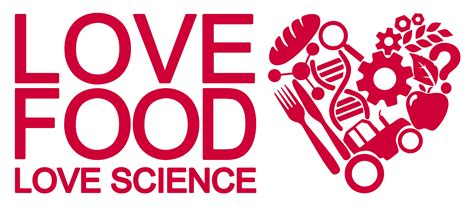 themes love com what is love food love science ifst