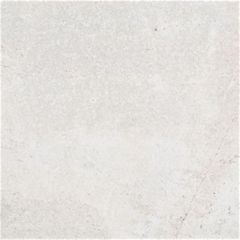 Wall tiles tile porcelanosa
