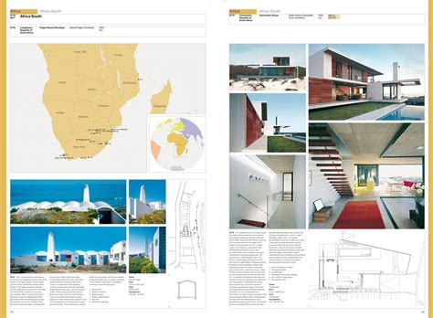 how would you design a 21st century house 21st century architecture designer houses pdf house and