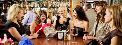 Illinois Gift Card Law - oic gift cards catering the perfect holiday combination osteria il centro