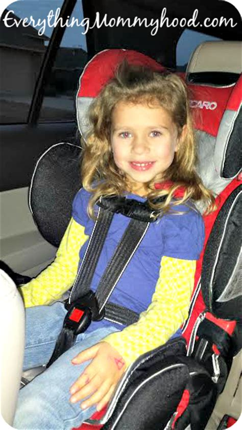 car seats for 6 year olds recaro performance harness booster car seat review
