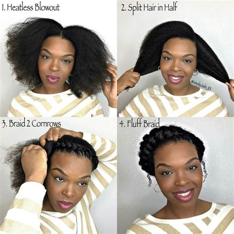 how to do an updo with halo extentions 25 best ideas about goddess braids on pinterest corn