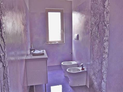 rivestimento pavimento in resina rivestimenti in resina pavimenti resina
