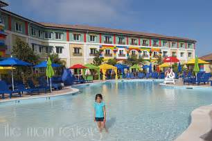 Colored Bathroom carlsbad california legoland hotel grand opening and
