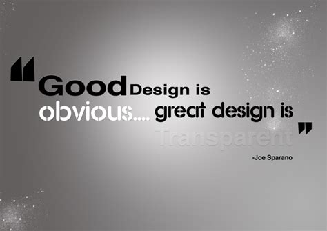 design is philosophy pin by arete digital imaging on creative designs pinterest