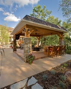 Combination Pool Table Dining Room Table gazebo with character traditional patio minneapolis