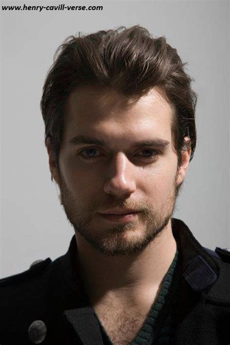 hairstyle of henrycevil 97 best henry cavill images on pinterest henry cavill