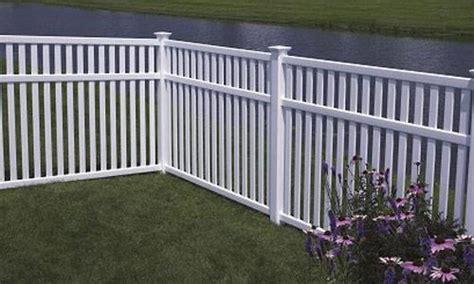 Cost Of Trellis Picket Vinyl Fence Panels Pvc Fencing