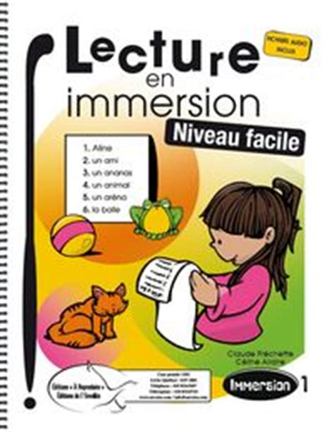 collection lecture facile grandes fle la lecture a collection of ideas to try about other belle livres and literacy