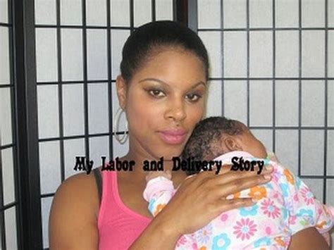 pug labor delivery labor delivery story birth vlog doovi