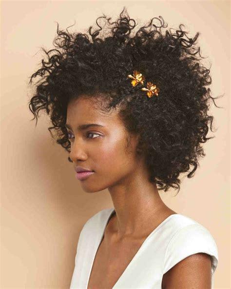 photos of 1001 short curly hairdos 1001 ideas de pelo corto rizado cortes y cuidado