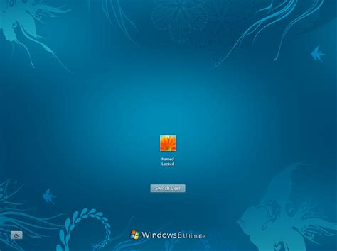 computer themes for windows 8 1 windows 8 skin pack 1 0 for windows 7 desktop themes