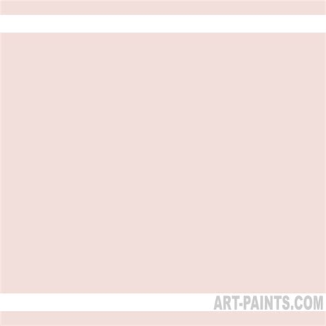 pink pearl ultra ceramic ceramic porcelain paints p282 pink pearl paint pink pearl color