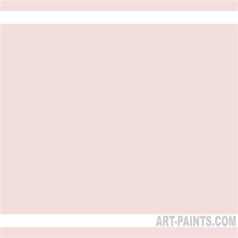 pearl pink color pink pearl ultra ceramic ceramic porcelain paints p282