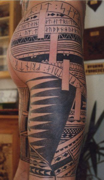 traditional samoan tattoo 221 best images about polynesian maori tattoos on