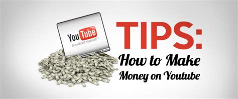How Do Online Travel Sites Make Money - 5 solid ways to get rich from youtube channel videos
