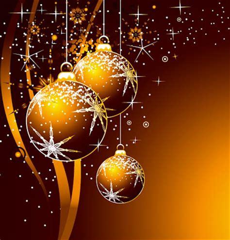 de feliz navidad en postales con esferas banco de banners esferas im 225 genes y fondos