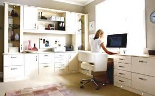 Ikea home office furniture in addition ikea home office design ideas