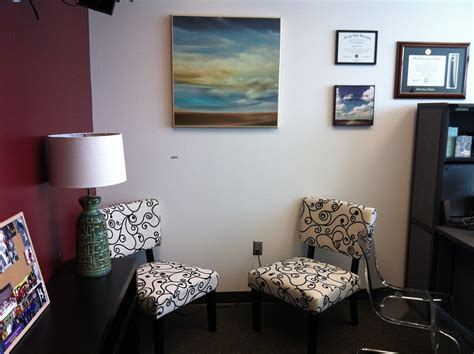 School Office Design Ideas How To Decorate A Middle School Counseling Office Piuctures To Make Sure To Post