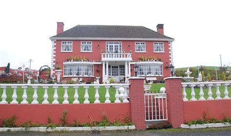 irland haus immobilien archives irland nachrichten der insel