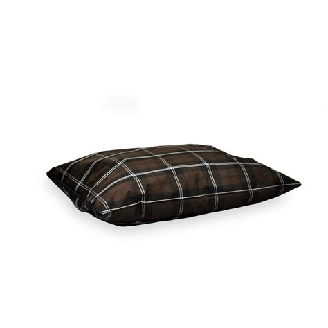outdoor dog bed outdoor dog beds 5 popular types the dog info blog
