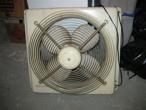 whole house window fan wtb window whole house fan buy sell trade antique fan