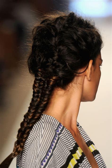 braided hairstyles celebrities celebrity hairstyles braids haircuts