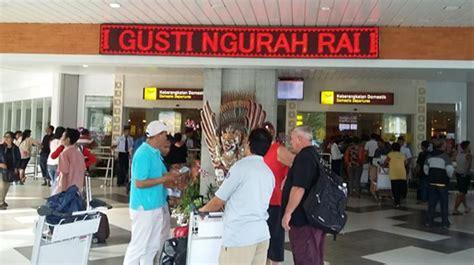 bali airport reopens balithisweek