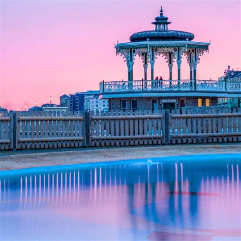 the 30 best hotels in brighton amp hove uk best price