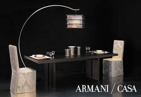 giorgio armani to design homes in mumbai the purple window