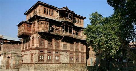 home design for kashmir winter in kashmir how as the valley s taste in