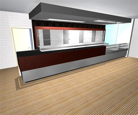 agencement bar comptoir comptoir et vitrine r 233 frig 233 r 233 e trouver un fabricant
