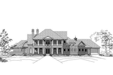 luxury colonial house plans luxury colonial house plans house design plans