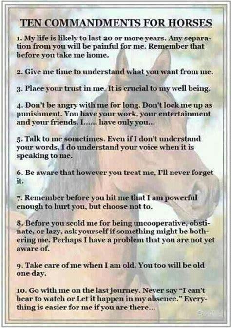 10 Commandments For A Lifelong Friendship by Rick S Random Thoughts Think Like A