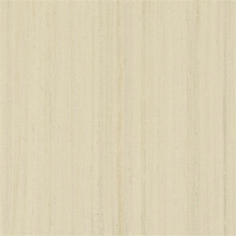 white noise resistant laminate wood flooring