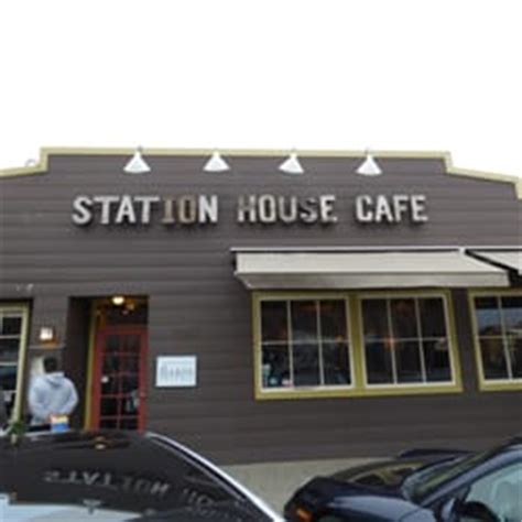 station house cafe station house cafe 288 photos 657 reviews american traditional 11180 highway