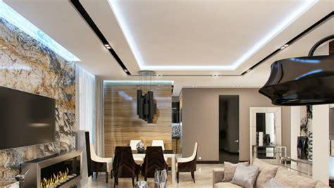 russian interior design russian interior design home design interior
