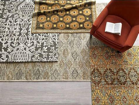 antelope rug for sale antelope rug nursery 100 antelope rug for sale stark antelope rug cievi u2013 ho antelope