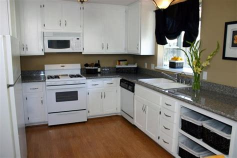 new kitchen cabinet doors and drawer fronts photo page hgtv