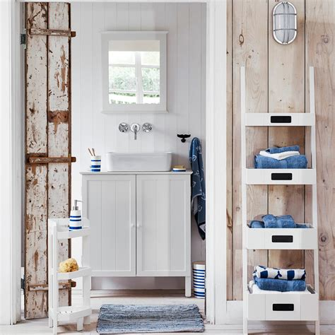 good housekeeping bathrooms how to make the most of your small bathroom good