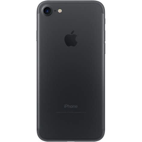 Promoiphone 7 128gb Jet Black Matte Gold Silver Garansi Apple apple iphone 7 128gb black jet black gold silver